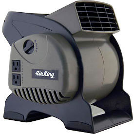 High Velocity Blower Fans