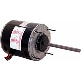 US Motors Condenser Fan Motors