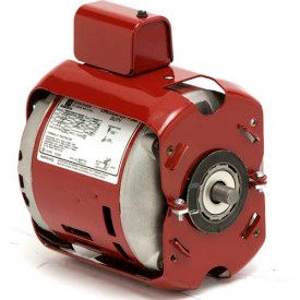 US Motors Hot Water Circulating Pump Motors