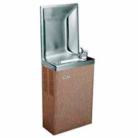 Oasis Semi-Recessed Water Coolers