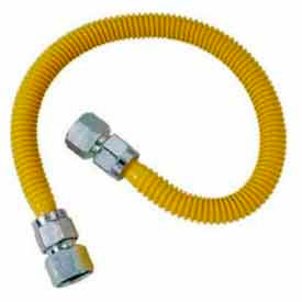 Gas Connectors