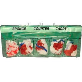 Sponge Counter Caddy