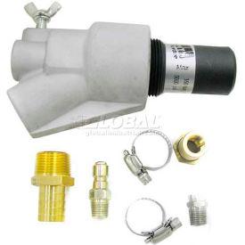 Pressure Washer Sand Blast Kit