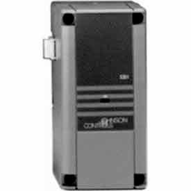 Johnson Controls Temperature & Humidity Modules