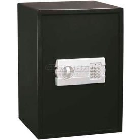 Stack-On™ Strong Box Personal Safe Storage Cabinets