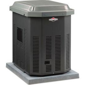 Briggs & Stratton® Standby Generators