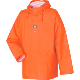 Helly Hansen Anti Flame Jackets