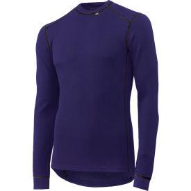 Helly Hansen Base Layer Shirts