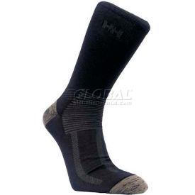 Helly Hansen Work Socks