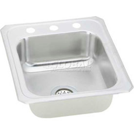 Elkay Gourmet Celebrity Sinks
