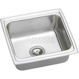 Elkay Gourmet Lustertone Sinks
