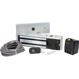 Alarm Lock Electromagnetic Locks