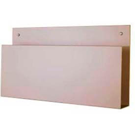 Door & Wall Mountable Steel Film Boxes