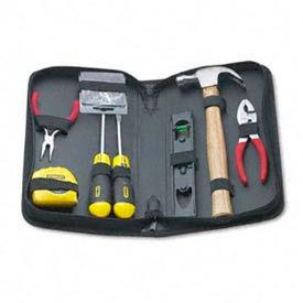 General Repair Tool Kit