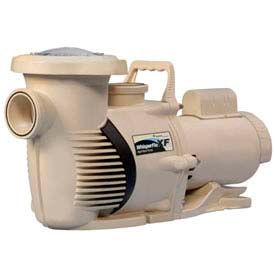Pentair Whisperflo Pool Or Spa Pumps