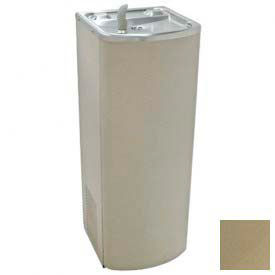 Acorn Aqua® Freestanding Water Coolers