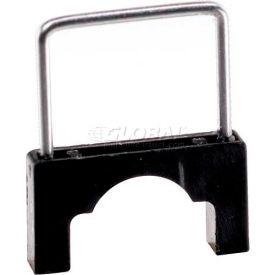 Cable Boss® Stapler