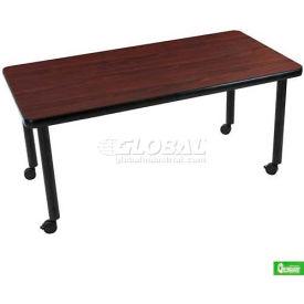 Eqipto Modular Drawer Cabinets, 45