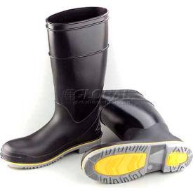 Equipto, Open Leg Conductive Top Workcenters - 2300 Series