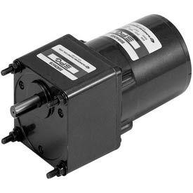 Electric Gear Motors Induction Ac Gear Motor Induction