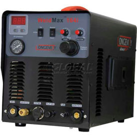 Longevity® Multi-Purpose Welding Units
