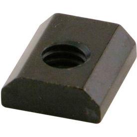 80/20 3202 Slide-In T-Nut