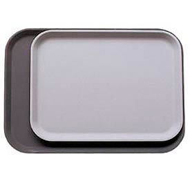 Cambro Camtread® Rectangular Trays