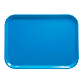"8"" - 9""L Rectangular Service Trays"