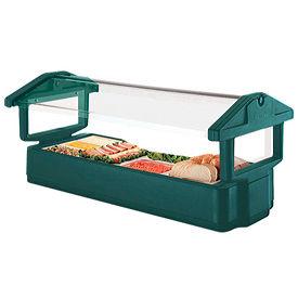 Table Top Model Food Bars