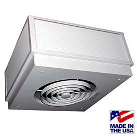 Commercial Surface Mounted Ceiling Heaters