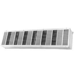 Heater Modules For TPI Air Curtains