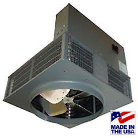 TPI Downflow Unit Heater