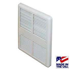 TPI Economical Mid-Size Wall Heaters