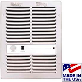 TPI Wall Heaters