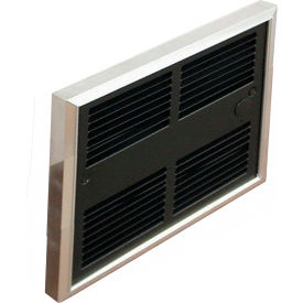 TPI Low Profile Commercial Wall Heaters