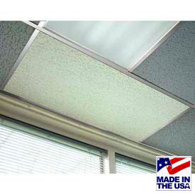 38156854 moreover Basement Replacement besides Straw Bale construction additionally Radiant Ceiling Panels likewise Sheet Metal Hvac. on the insulation heating and cooling group