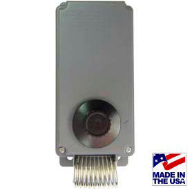 Wash Down Line Voltage Thermostats