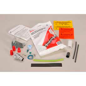 Raychem® Heating Cable Accessories