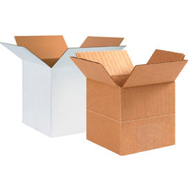 Corrugated Boxes-Standard 13 - 15