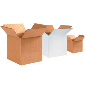 "Corrugated Boxes-Standard 36 - 48"" Length"