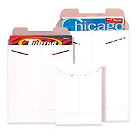 Stayflat Mailers