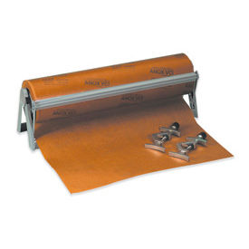 VCI Paper Products
