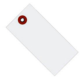 Tyvek Shipping Tags