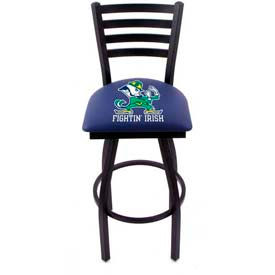Sports Bar Stool - NCAA Big East Logo Series Bar Stools