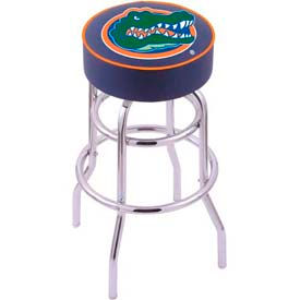 Sports Bar Stool - NCAA SEC Conference Logo Series Bar Stools