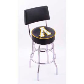 Sports Bar Stool - NCAA Southern Conference Logo Series Bar Stools