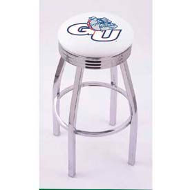 Sports Bar Stool - NCAA West Coast Conference Logo Series Bar Stools