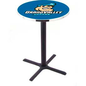 Holland Bar Stool -  NCAA GLIA Logo Series Pub Tables