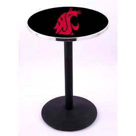 Holland Bar Stool -  NCAA Pacific 12 Logo Series Pub Tables