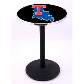 Holland Bar Stool -  NCAA WAC Logo Series Pub Tables